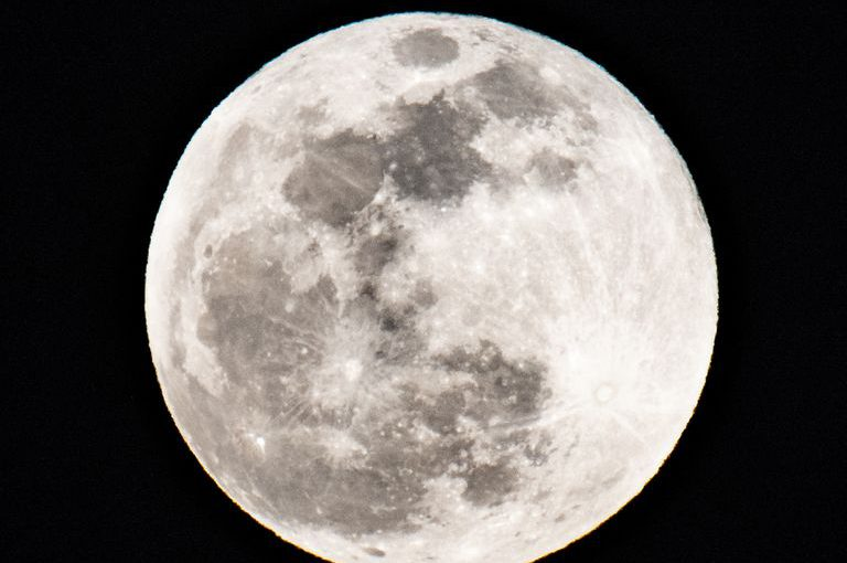 supermoon-in-japan-royalty-free-image-1599525767